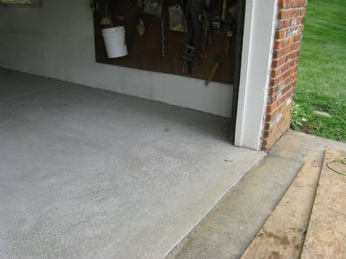 [110]ConcreteUnderpins(18).jpg